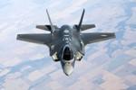 Nhật Bản tham gia chế tạo 24 linh kiện máy bay F-35, giá gấp 1,5 lần