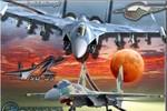 4 thế lực đang chi phối việc Nga bán vũ khí quân sự cho Trung Quốc