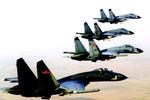 Quân đội Trung Quốc sẽ áp dụng mô hình tác chiến mới ở Biển Đông?