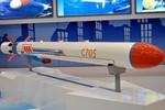 Indonesia nhập công nghệ sản xuất tên lửa chống hạm của Trung Quốc?