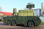 Trung Quốc nhái tên lửa PK Tor tính năng lạc hậu hơn mấy lần Nga