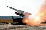 Tướng Nga đánh giá, bày cách chống tập kích đường không cho Syria