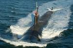 """Tướng Mỹ: Hoa Kỳ có thể sẽ mất """"viên đá quý trên vương miện hải quân"""""""