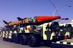 Ấn Độ lo ngại Trung Quốc định bán 2 lò phản ứng hạt nhân cho Pakistan