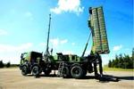 Thổ Nhĩ Kỳ không còn tập trung đàm phán tên lửa với Trung Quốc