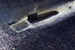 """Trung Quốc lo sợ """"đội quân Ninji, Rồng Đen"""" bí mật của Nhật Bản"""