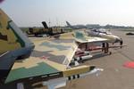 Xuất khẩu Su-35 cho TQ sẽ là thảm họa cho cả Nga, Biển Đông, Hoa Đông