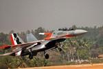 Ấn Độ tăng cường Bộ tư lệnh trên biển, sẵn sàng ứng phó Trung Quốc