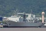 Báo Nhật: Sức mạnh Hải quân Trung Quốc đang bị thổi phồng nghiêm trọng