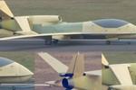 Global Hawk TQ  bay thử còn chưa rõ nói gì đến tác chiến toàn cầu