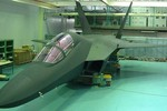 Nhật Bản muốn tiếp cận công nghệ tàng hình Mỹ phát triển Shinshin