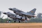 Báo Nga: Trung Quốc có thể là kẻ gây ra Chiến tranh thế giới lần thứ 3