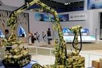 Nga và Trung Quốc thỏa thuận 33 chương trình hợp tác kỹ thuật QS mới
