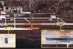 Một số phỏng đoán mới về tàu sân bay nội địa đầu tiên của Trung Quốc