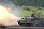 Nhật Bản lại tăng ngân sách, mua mới vũ khí đối phó Trung Quốc