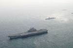 Báo Nga: Trung Quốc sẽ lập Khu nhận biết phòng không Biển Đông