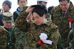 Nhật Bản tăng cường đối nội, đối ngoại bảo vệ đảo Senkaku, kiềm chế TQ