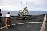 Tân Hoa Xã:Nhật Bản muốn nhập khẩu UAV RQ-21A Mỹ để do thám Trung Quốc