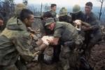 Nga liệt kê 7 nguyên nhân lớn quân Mỹ thất bại ở Việt Nam
