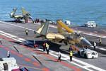 Trung Quốc sẽ sử dụng tàu sân bay cho Biển Đông, không cho Senkaku?