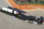 Tên lửa Ấn Độ nhằm vào TQ có thể gây ra chiến tranh hạt nhân cục bộ