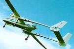 Báo Mỹ: Ấn Độ mua thêm 15 UAV Heron đối phó Trung Quốc