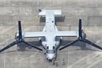 Nhật Bản công bố kế hoạch biên chế lực lượng tác chiến bảo vệ đảo