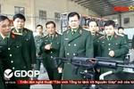 Nga thất bại vì đã báo giá súng AK-100 quá cao đối với Việt Nam?