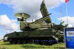 Ukraine sẽ nghiên cứu chế tạo hệ thống phòng không mới cho Ấn Độ