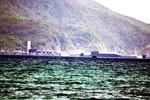 Trung Quốc coi Biển Đông là trận địa tấn công hạt nhân đối với Mỹ?