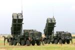 Thổ Nhĩ Kỳ mua tên lửa Trung Quốc sẽ gặp nhiều rủi ro