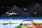 """TQ đã sở hữu vũ khí laser hay đang """"tát nước"""" theo thành công của Mỹ?"""