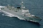 EU có thể ép Ukraine giảm bán vũ khí cho Trung Quốc