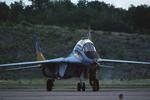 """Putin: Phương Tây dùng Ukraine như làm """"chuột thí nghiệm"""""""