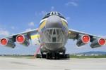 Trung Quốc sẽ áp dụng chiêu bài của Nga ở Crimea đối với đảo Đài Loan?