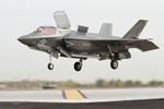 Mỹ tố TQ ăn cắp công nghệ F-35, truyền thông chối phăng không hề thẹn