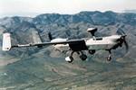Nga chặn được máy bay do thám không người lái MQ-5B Mỹ ở Crimea?