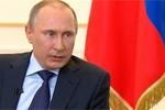 """Về sự kiện TQ bỏ phiếu trắng """"giải quyết chính trị"""" ở Ukraine"""