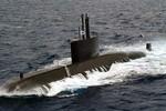 Phát hiện tàu ngầm Kilo Nga bị bỏ không 2 năm, Indonesia từ chối mua