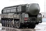 Vấn đề Ukraine: Mỹ đã đạt được mục tiêu chiến lược khiến Nga bất ngờ?