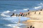 Mưu hèn kế bẩn, thủ đoạn nguy hiểm vẫn đang được giăng ra ở Biển Đông