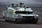 Nhật Bản ưu tiên hợp tác nghiên cứu vũ khí với ĐNÁ, Ấn Độ và Australia