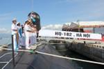 TQ khiến Ấn Độ, Việt Nam, Philippinese buộc phải tăng cường phòng thủ