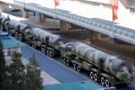 Báo Nhật: Hạt nhân không minh bạch là công cụ chiến lược của Bắc Kinh