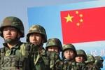Chất lượng Quân đội Trung Quốc kém Nhật, Hàn, chưa nói đến Mỹ