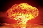 Nhật Bản đề xuất giải trừ vũ khí hạt nhân để kiềm chế Trung Quốc