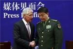 """""""Trung Quốc đã dùng """"võ mồm"""" để đe dọa Mỹ - Nhật Bản"""""""