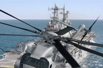 Bộ Quốc phòng Mỹ đưa ra kế hoạch cắt giảm 66 tỷ USD