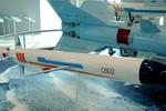 Pakistan tiếp nhận tên lửa chống hạm C-602 của Trung Quốc