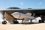 """Quân Mỹ mua nhiều bom thông minh chuẩn bị """"ném bom Bắc Kinh""""?"""